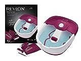 Revlon Pediprep Foot Spa by Revlon