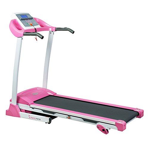 Sunny Health & Fitness P8700