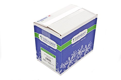 Therabath Paraffin Wax Refill - Use To Relieve Arthritis Pain and Stiff Muscles - Deeply Hydrates and Protects - 24lbs Scent Free by Therabath (Image #4)