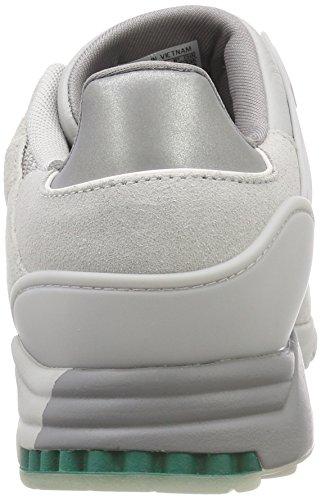 0 Hombre Gris Zapatillas Para Eqt De Adidas grey Support grey Rf grey Gimnasia 8xT0wWq7S