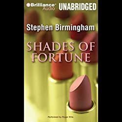 Shades of Fortune