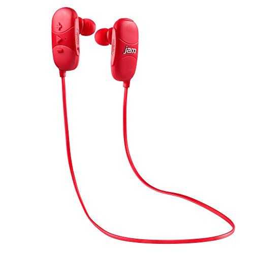 jam-transit-wireless-ear-buds-red-hx-ep310rd
