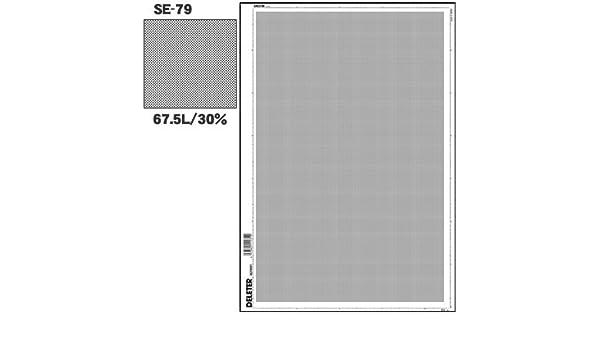 Dachdurchfuehrung 5-30/° f/ür Schornsteinsets 150mm