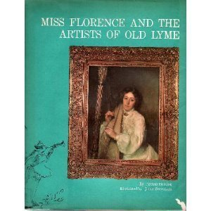 miss-florence-and-the-artists-of-old-lyme