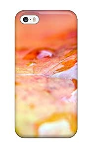 ZippyDoritEduard Iphone 5/5s Hard Case With Fashion Design/ YyEYkaV9497eCcWz Phone Case