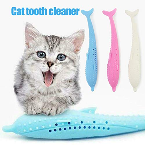 with Catnip Toys design