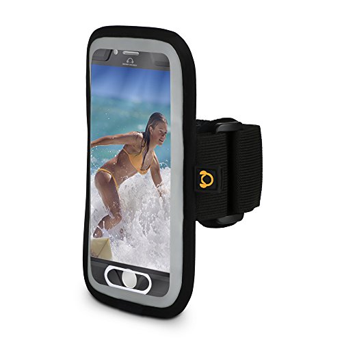 iphone-7-plus-sport-running-armband-fully-compatible-with-apple-solid-state-home-button-for-iphone-7