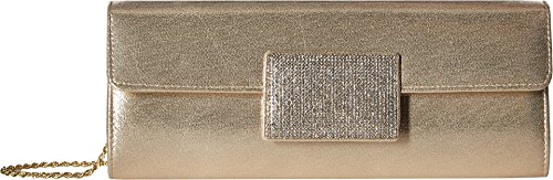 nina-womens-ailish-taupe-clutch