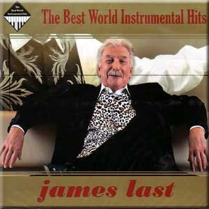 James Last - The Best World Instrumental Hits - James Last - Zortam Music