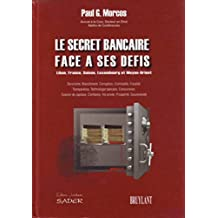 Secret bancaire face a ses def