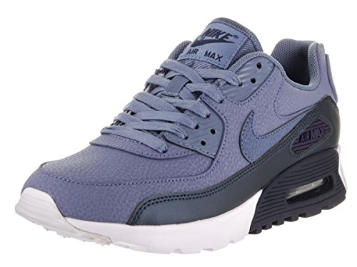 Nike Women's Air Max 90 Ultra SE Running Shoe -  859523 400