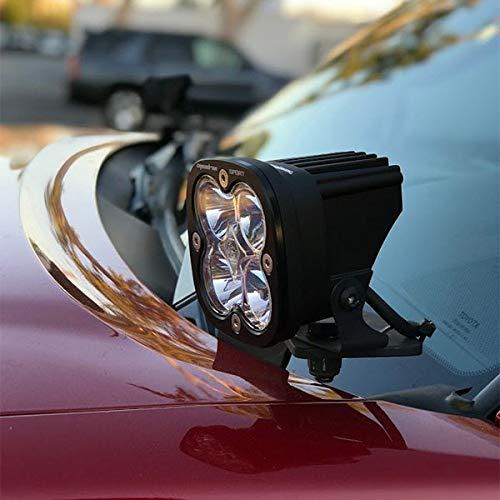 Lamp Blender Winder Baja Designs BAJ551005 Watch