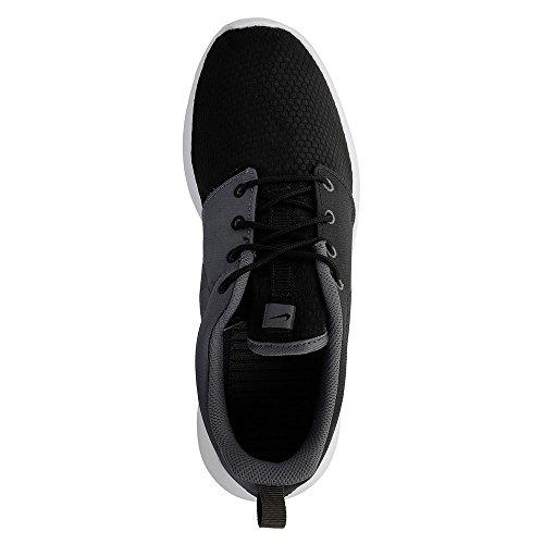 per Nike Grigio nbsp;– donna corsa da nero MF Unlined nbsp;Giacca wq4qxHBR