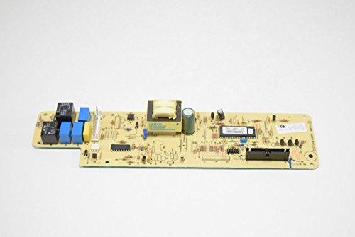 Genuine OEM 807024501 154759002 Frigidaire Kenmore Dishwasher Control Board