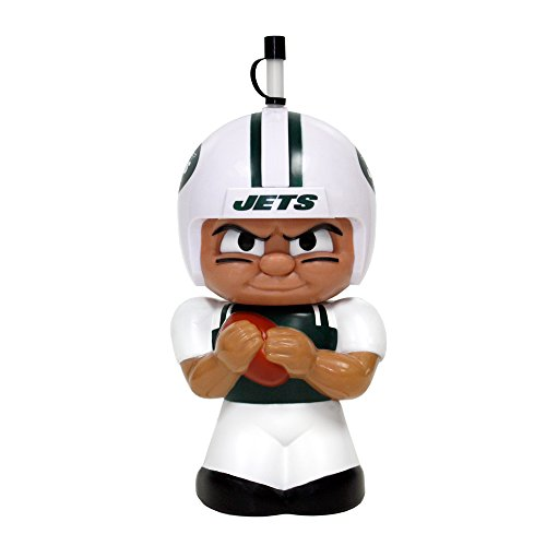TeenyMates NFL Big Sip New York Jets Cup