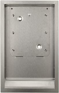 product image for Excel Dryer 40502 XLERATOR Recess Kit for XLERATOR Hand Dryer
