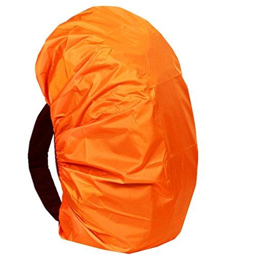 Joy Walker Waterproof Backpack Cover