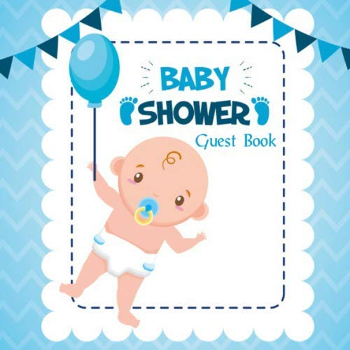 Baby Boy Shower Utensils And Baby Shower Guest Book Alternative Instructions For Schedule E: Baby Boy Shower Utensils Baby Shower Ideas UkSize ... Page Best Prints Plus Gift Log Tracker Pages.