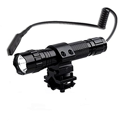 Most bought Cane Flashlights
