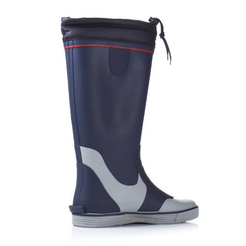 Crewsaver Long Sailing Boot 4010