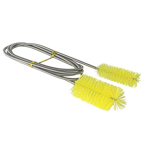DAN SPEED-Cepillo Limpiador Limpieza Para Acuario