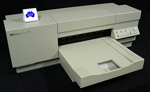 - C1602-40098 - HP C1602-40098 HP PAINTJET XL300 PAPER SENSOR LEVER