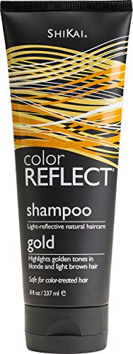 shikai-color-reflect-gold-shampoo-creates-an-overall-brightening-effect-for-blonde-hair-unscented-8-