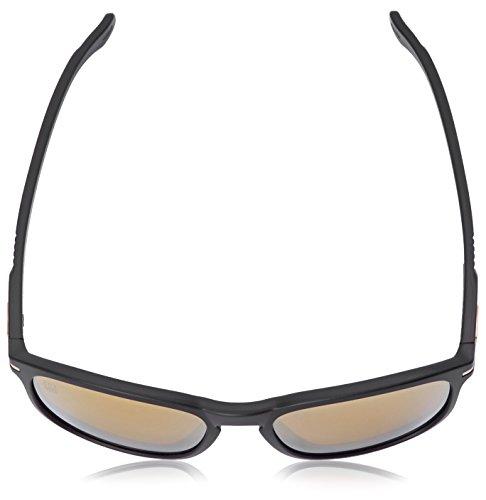 Enduro Dark Bronze Black S3 de Sonnenbrille Oakley esquí Gafas aWcqyF5vwp