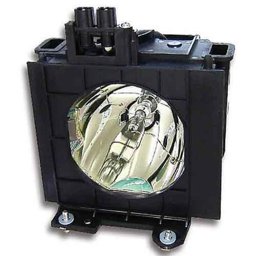 CTLAMP ET-LAD55L Professional Replacement Lamp with Housing for PANASONIC PT-D5500/PT-D5500U/PT-D5500UL/PT-D5600/PT-D5600U/PT-D5600UL/PT-DW5000/PT-DW5000L/PT-DW5000U/PT-DW5000UL by CTLAMP