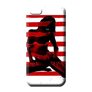 iphone 6plus 6p Dirtshock Compatible Snap On Hard Cases Covers phone cover skin motley crue