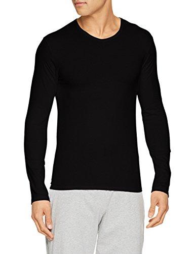 Homme Advanced X Abanderado Sport temp 00270 Asa040y Noir De T shirt negro aBFZqSw