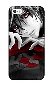 Fashionable UDEkIIg8796NTPtg Iphone 5/5s Case Cover For Vampire Knight Protective Case