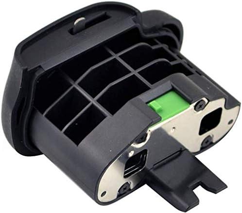 Venidice BL5 Batterij Kamer Cover voor D800 D800E D850 nikon Batterij grip voor Nikon ENEL18ENEL18A Batterij