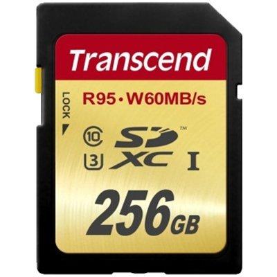 ARBUYSHOP Marca Transcend R-95M / s W-60M / s U3 tarjeta SD ...