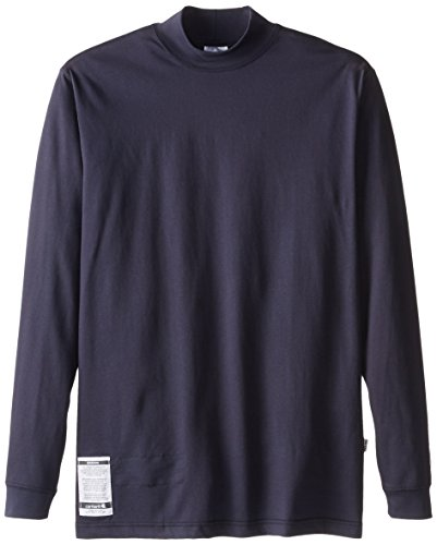 Carhartt Men's Big & Tall Flame Resistant Force Cotton Lo...