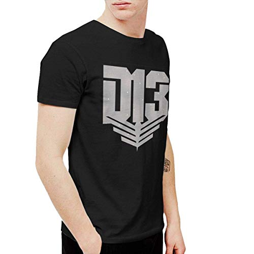 Mens Cool The Hunger Games Mockingjay T Shirts