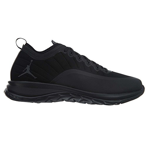 clearance store cheap price cheap amazon Jordan Mens Trainer Prime Black Anthracite 100% original online mcVC1pguk