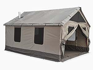 Amazon.com: Barebones Lodge Tent: Sports & Outdoors