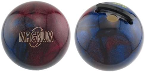 Bowlerstore Products Retracting Handle Bowling Ball