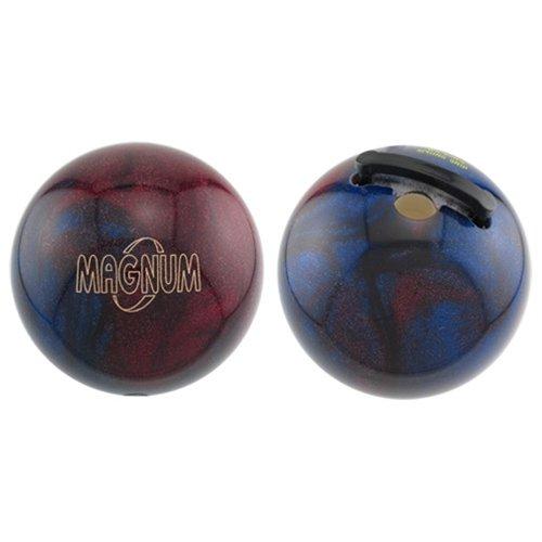 超美品の ボウリングボール 収納式取っ手付き B003C27I2Q 10lbs 10lbs B003C27I2Q, e.alamode(イーアラモード):52929c67 --- 4x4.lt