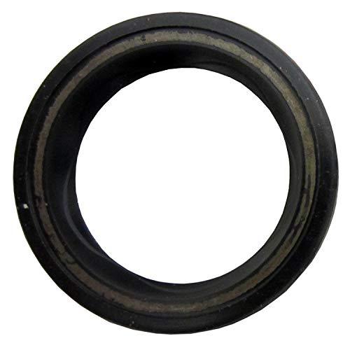 (Volvo Penta New OEM Outdrive Sealing Ring Oil Seal 853807)