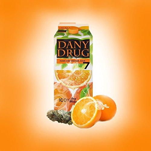 kush juice - 5