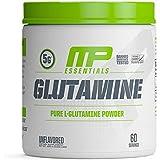 Musclepharm Glutamine (300Gm)