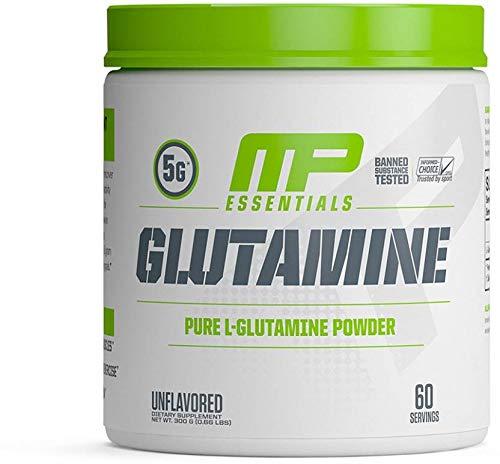 Best Glutamine  300Gm