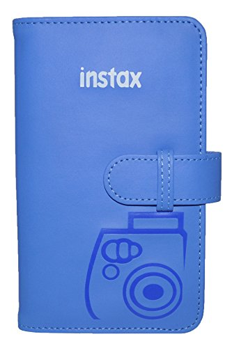 instax 600018297 Photo Album