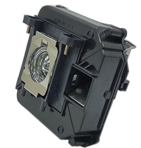 Used, Boryli ELP-LP68 Projector Lamp Housing EH-TW5900/EH-TW6000/EH-TW6000W/EH-TW6100 for sale  Delivered anywhere in Canada