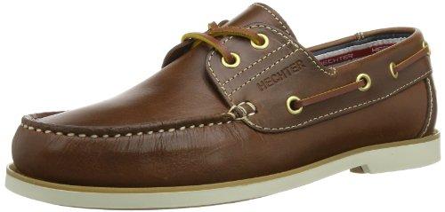Daniel Hechter HD03028 Herren Bootsschuhe  Amazon.de  Schuhe   Handtaschen 7bba0b7a6e