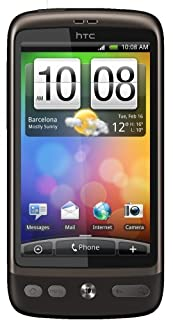 HTC A8181 Desire Unlocked Quad-Band GSM Phone with Android OS, HTC Sense UI, 5 MP Camera, Wi-Fi and gps navigation--International Version with Warranty (Brown) (B0038JDF3E)   Amazon price tracker / tracking, Amazon price history charts, Amazon price watches, Amazon price drop alerts