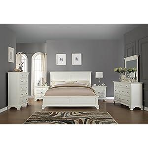 41r%2B6SAAMbL._SS300_ Beach Bedroom Decor & Coastal Bedroom Decor