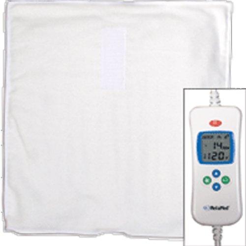 BodyMed Digital Moist Heating Pad : 14